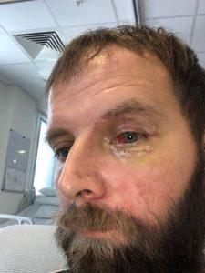 Beep doctor save lives cumbria
